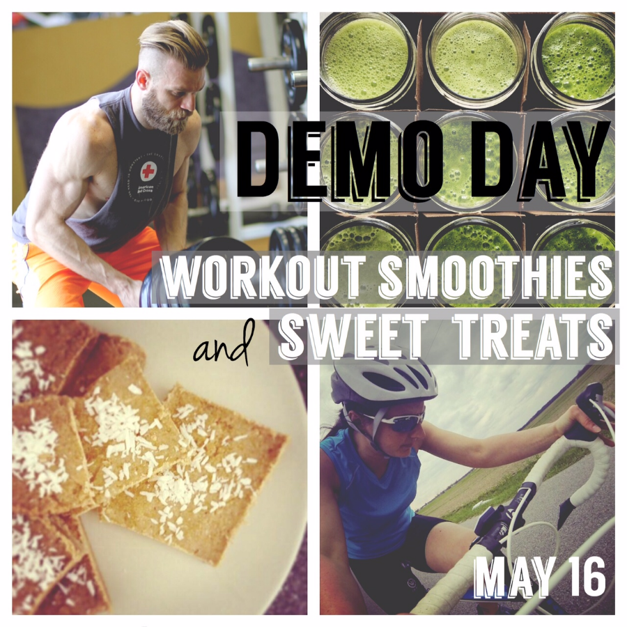 workout smoothie demo image.jpg