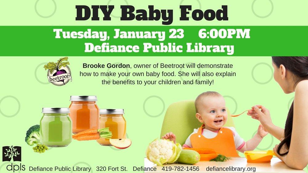 DIY Baby Food.jpg