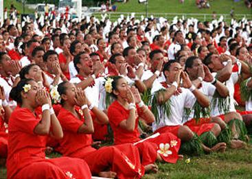 Singing group T1.jpg