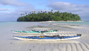 Two kayaks  Pau Island S.jpg