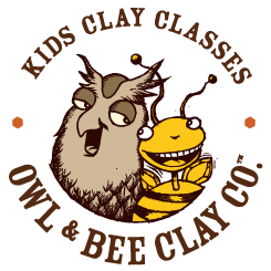Owl & Bee Clay Company
