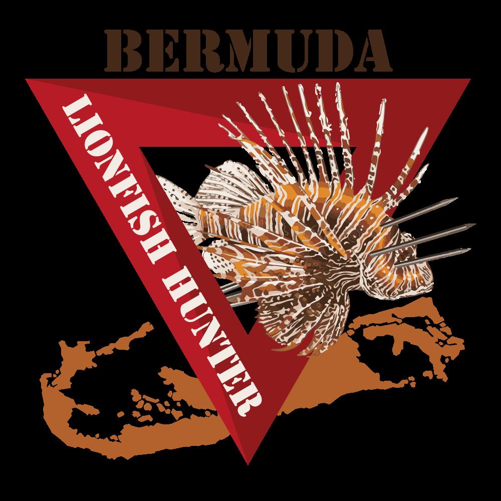bermuda lionfish learn to hunt dive bermuda.jpg
