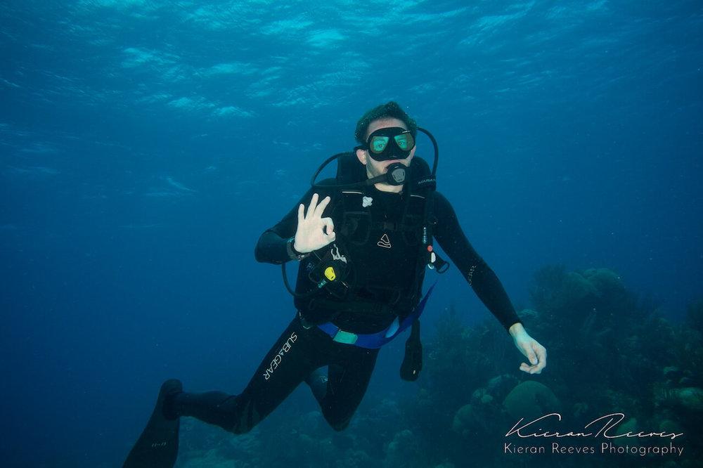 learn to scuba dive bermuda PADI 5 Star resort.jpg