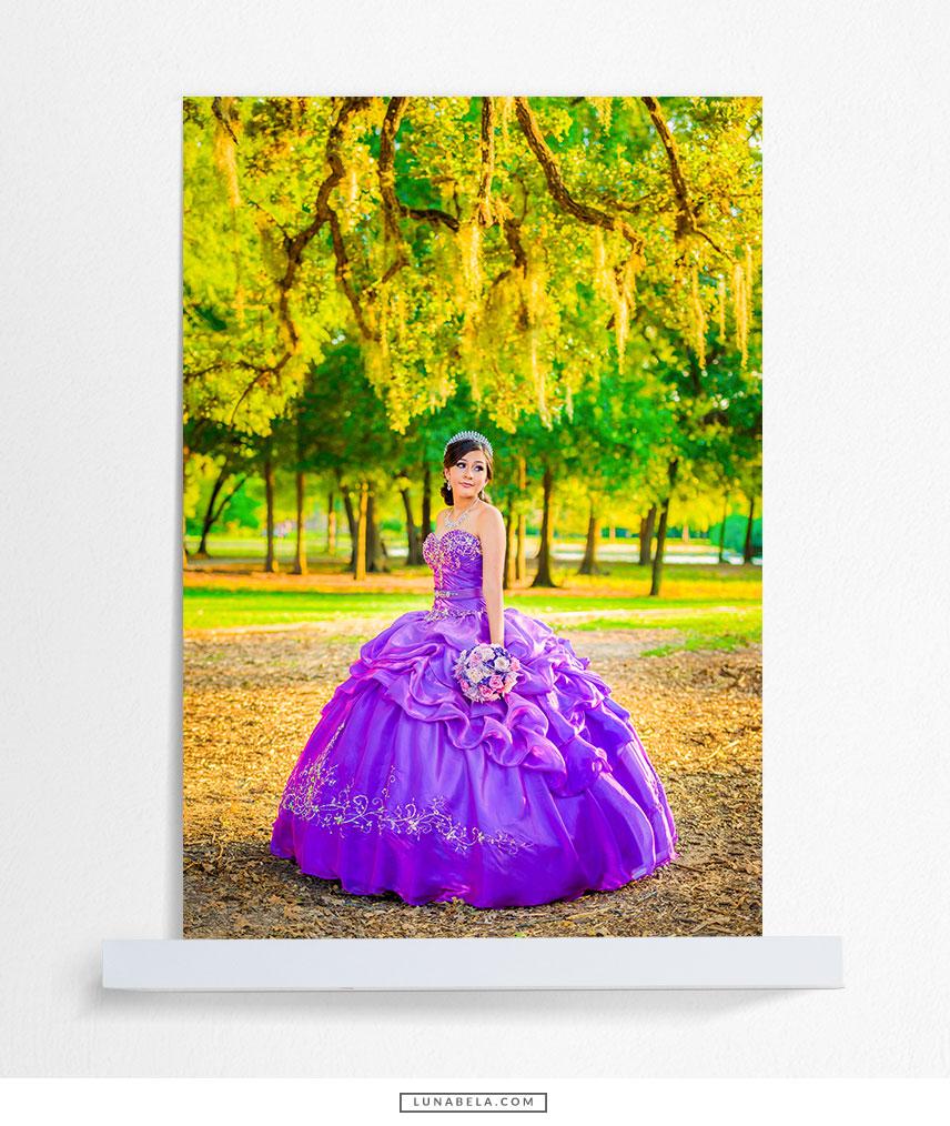 houston-quinceanera-photographer-fotografo-de-quinceanera-en-houston-foto-y-video-quinceanera-gallery-lunabela-02.jpg