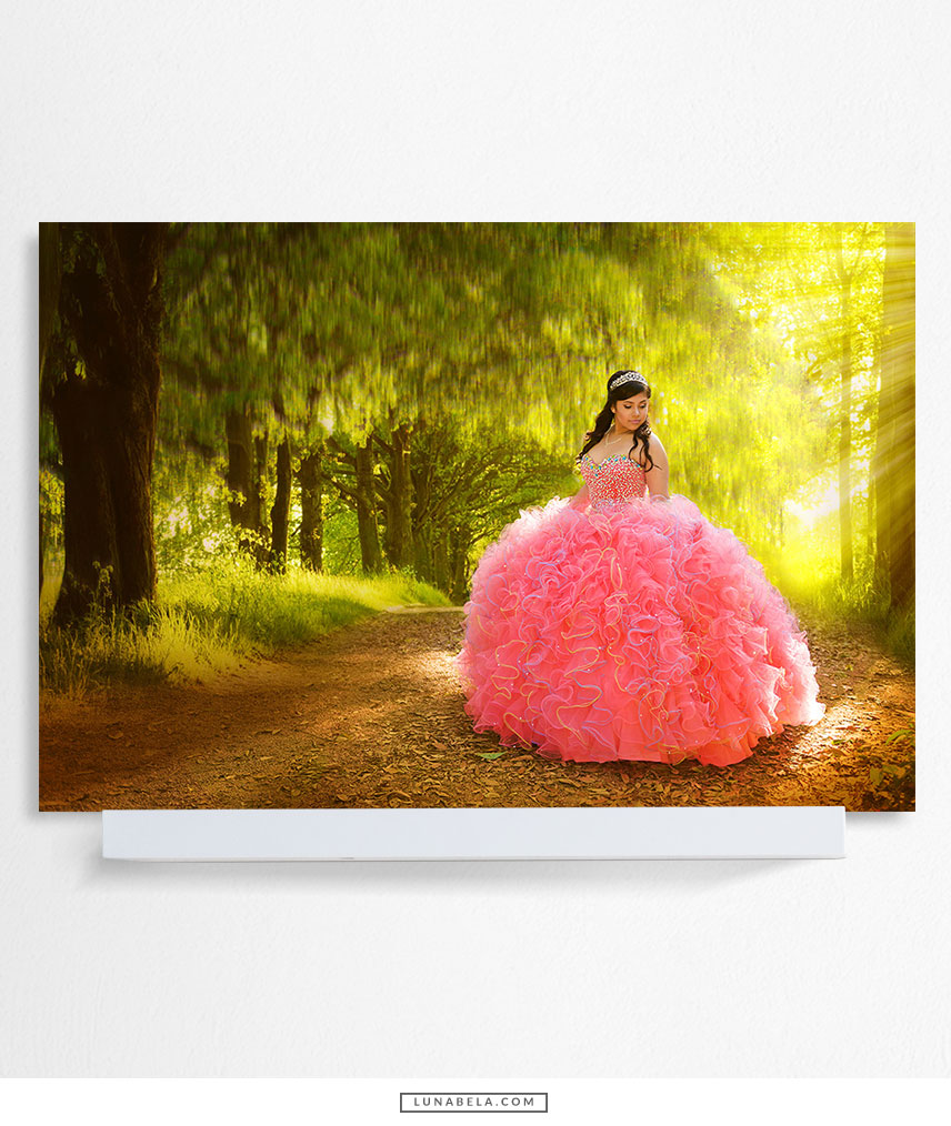 houston-quinceanera-photographer-fotografo-de-quinceanera-en-houston-foto-y-video-quinceanera-gallery-lunabela-13.jpg