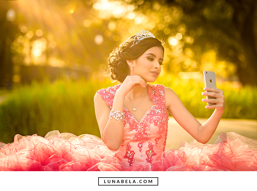 the-gardens-houston-quinceanera-photographer-lunabela-photography