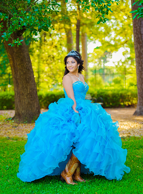 quinceanera-photography-houston-quinceanera-photographer-gallery-lunabela-photography-alexis2.jpg