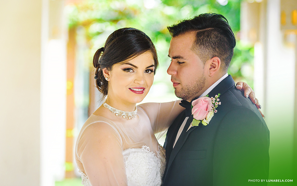 wedding-photography-houston-photographer-lunabela-fotografo-de-boda-engagement-session-sesion-de-compromiso-jairomelissa4