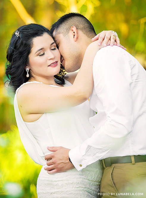 wedding-photography-houston-photographer-lunabela-fotografo-de-boda-engagement-session-sesion-de-compromiso-normadavid3
