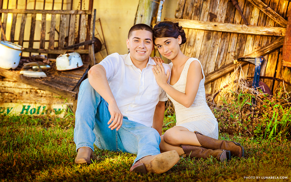 wedding-photography-houston-photographer-lunabela-fotografo-de-boda-engagement-session-sesion-de-compromiso-giomaria1