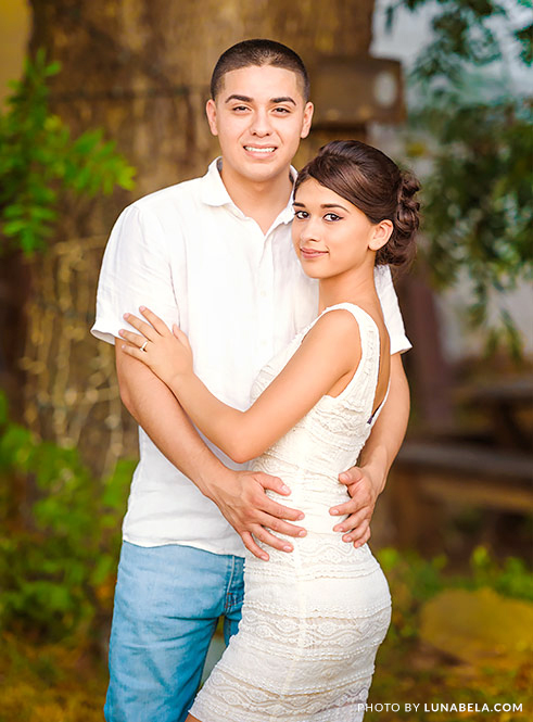 wedding-photography-houston-photographer-lunabela-fotografo-de-boda-engagement-session-sesion-de-compromiso-giomaria3
