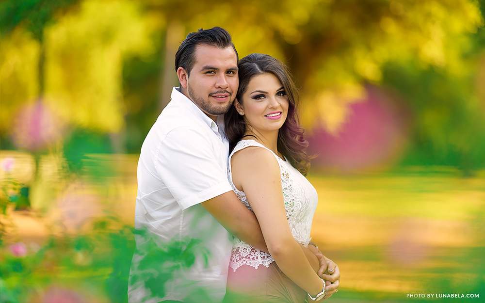 wedding-photography-houston-photographer-lunabela-fotografo-de-boda-engagement-session-sesion-de-compromiso-jairomelissa