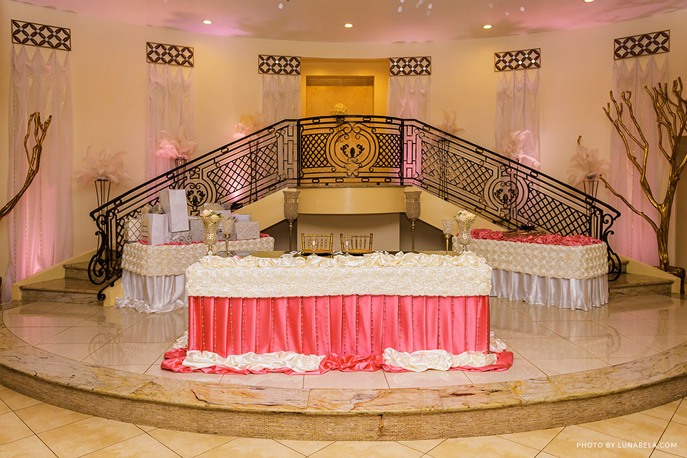 vip-la-fontaine-reception-hall-lunabela-quinceanera-wedding-photography02