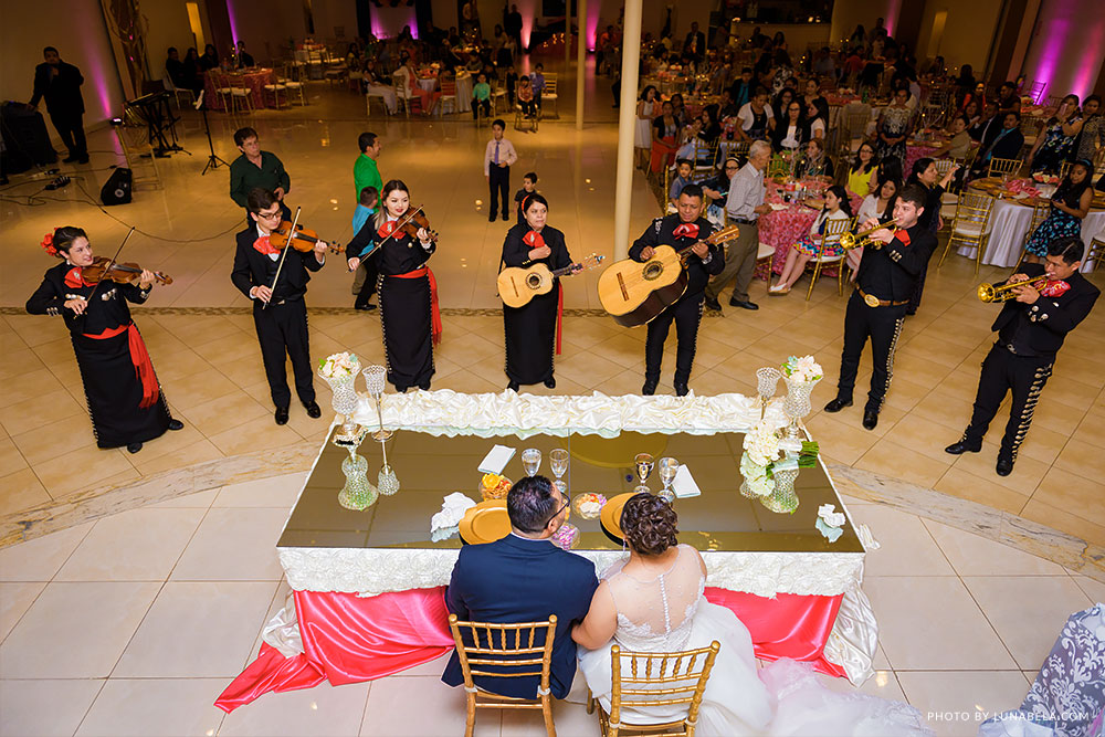 vip-la-fontaine-reception-hall-lunabela-quinceanera-wedding-photography04