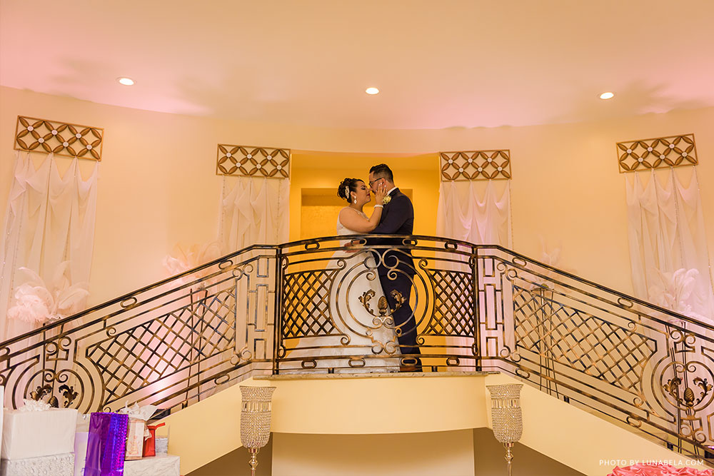vip-la-fontaine-reception-hall-lunabela-quinceanera-wedding-photography05