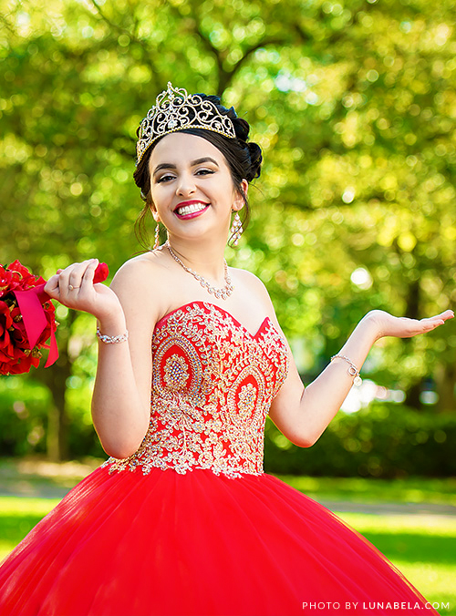 fotografo-de-quinceanera-en-houston-texas-houston-quinceanera-photographer-foto-y-video-quinces-fotografia-mia3.jpg