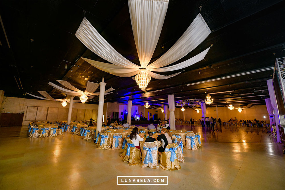 houston-quinceanera-photographer-lunabela-photography-nayeli.jpg
