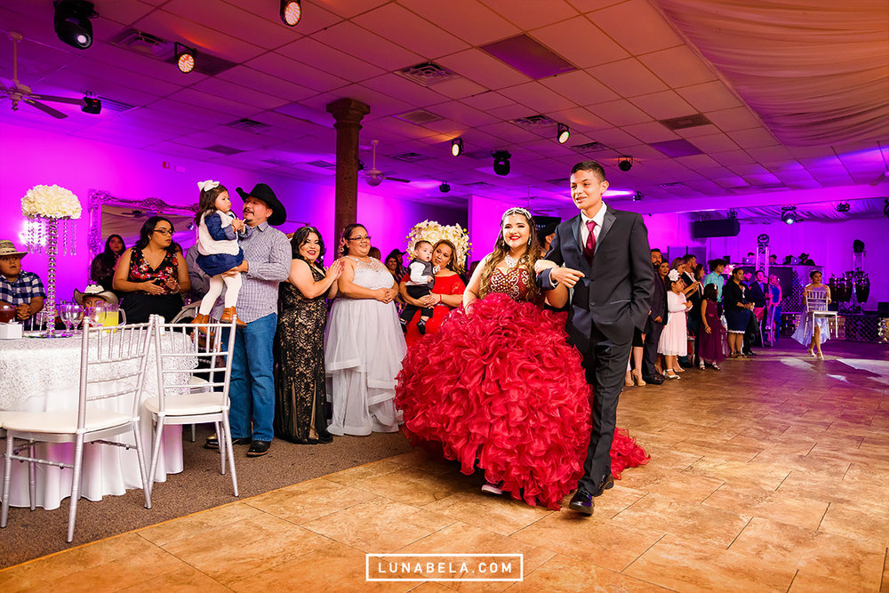 iram-reception-hall-pasadena-texas-lunabela-photography-m06.jpg