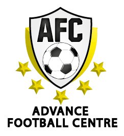 Advance Football Centre