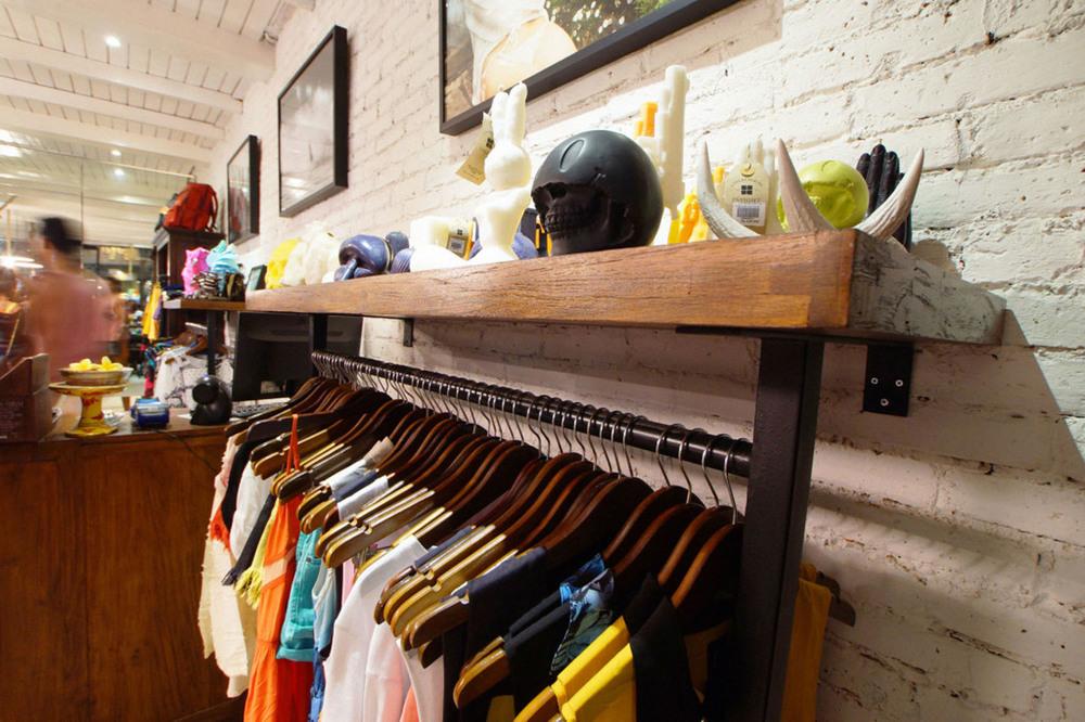 Insight Bali Concept Store  Kuta, Bali - Indonesia
