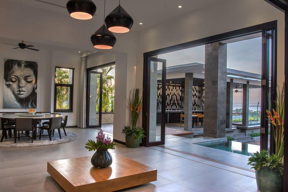 Villa Lantana Click to view more