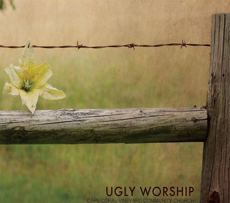 ugly-worship-cover.jpg