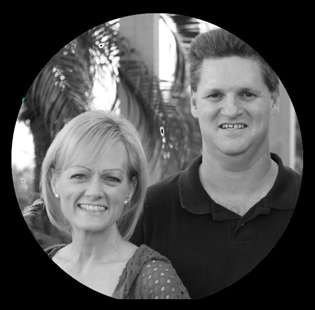 Kerry &Mindy Pittman 7:00 PM 239.994.2040 4315 Coronado Pkwy Cape Coral, FL 33904