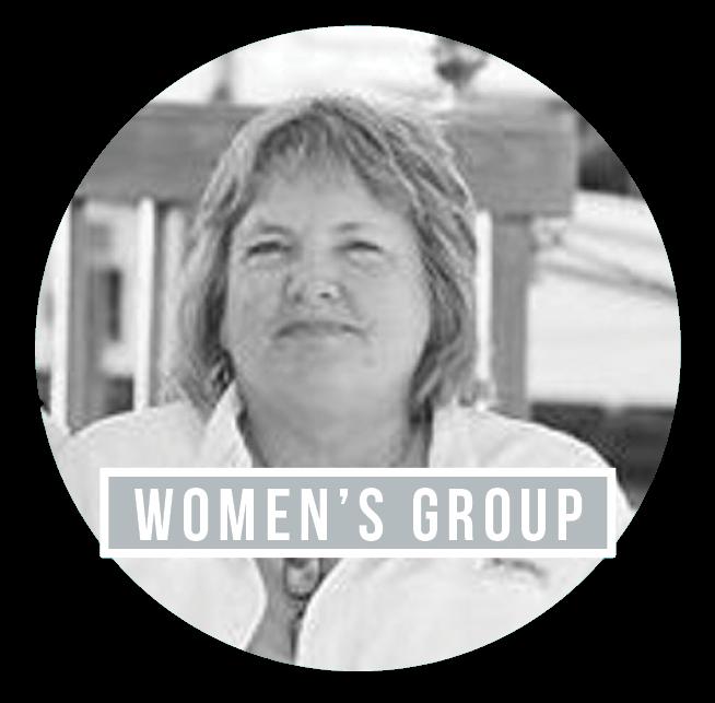 Sue Archer - Women's Group 7:00 PM 407.924.5097 4822 SW 1st Ct Cape Coral, FL 33914