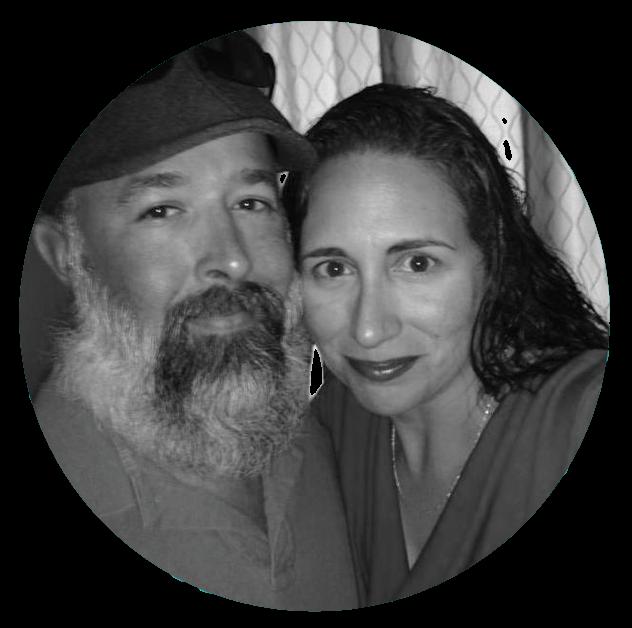 Adam &Stephanie Bellino 7:00 PM 239.851.7837 408 NW 3rd Ln Cape Coral, FL 33993