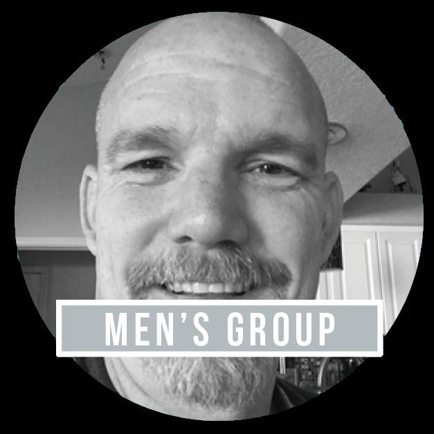 Charles Minton - Men's Group 7:00 AM 239.233.5124 923 SE 47th Terr Cape Coral, FL 33904