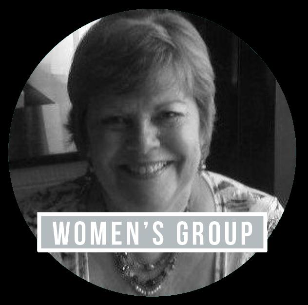 Christine Williams - Women's Group 9:00 AM 239.770.6012 809 SE 46th Ln #109 Cape Coral, FL 33904