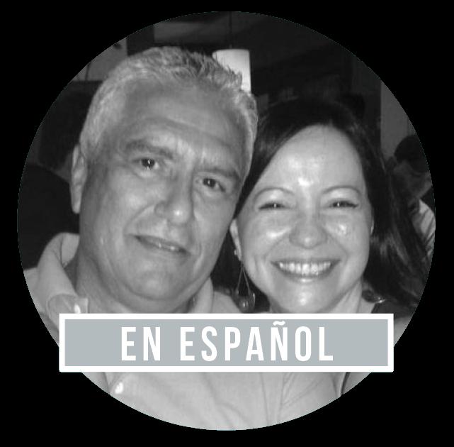 Jesus &Moralba Nunez - Grupo en Español 7:00 PM 239.218.0644 2108 Savona Pkwy Cape Coral, FL 33904v