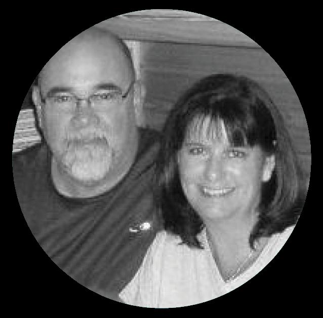 Kim &Lisa Boyd 7:00 PM 239.910.6467 1806 SW 12th Terr Cape Coral, FL 33991