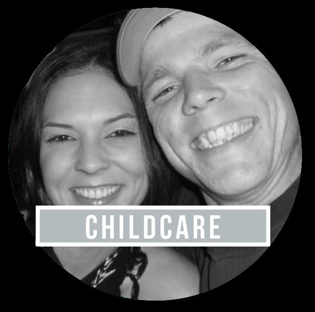 Jeremy &Rachel Murphy - Childcare Available 7:00 PM 239.440.9535 1203 SE 19th St Cape Coral, FL 33990