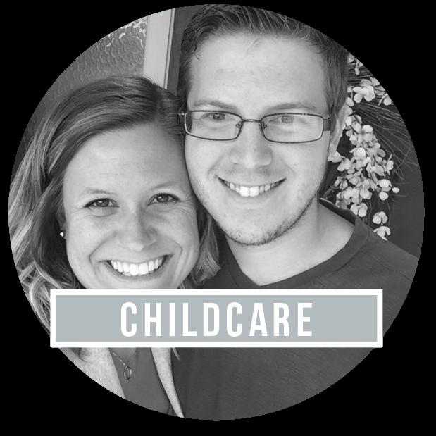 Jasen &Cari Williams - Childcare Available 6:45 PM 239.340.4967 4438 SE 10th Ave Cape Coral, FL 33904