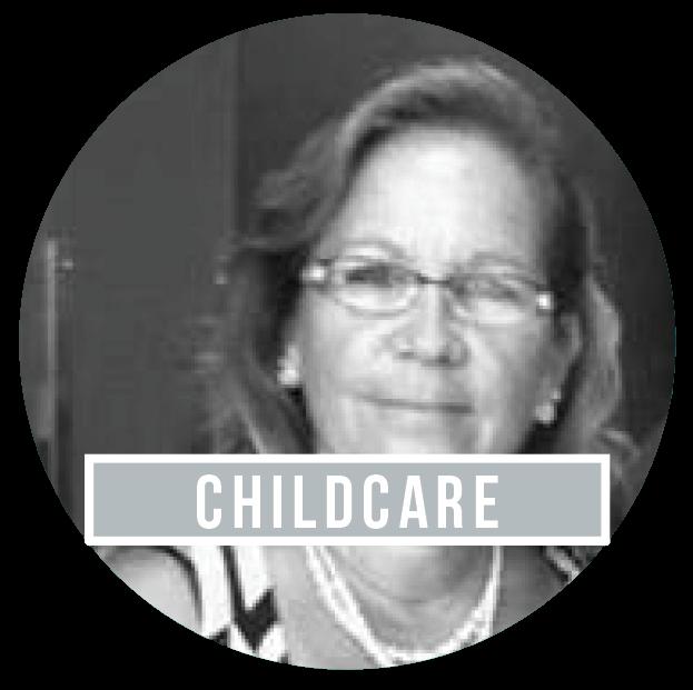 Debra Bellio - Childcare Available 7:00 PM 239.313.0819 1207 SW 52nd Terr Cape Coral, FL 33914