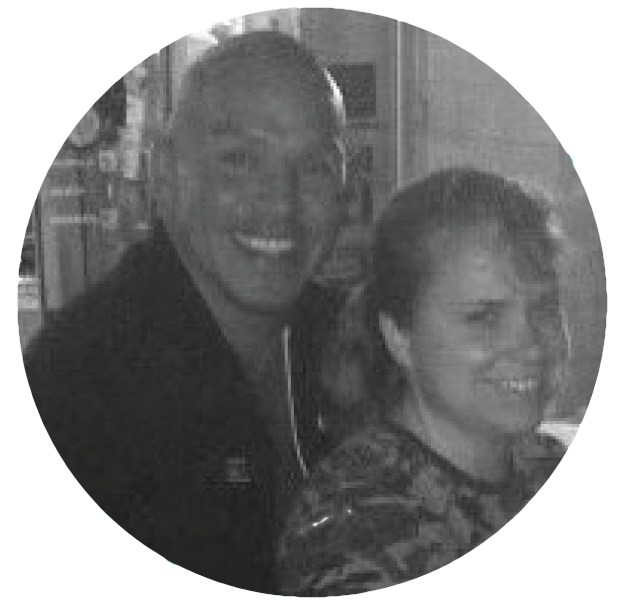 Will Cruz &Melody Sweet 6:30 PM 207.907.9875 2519 NW 7th St Cape Coral, FL 33993