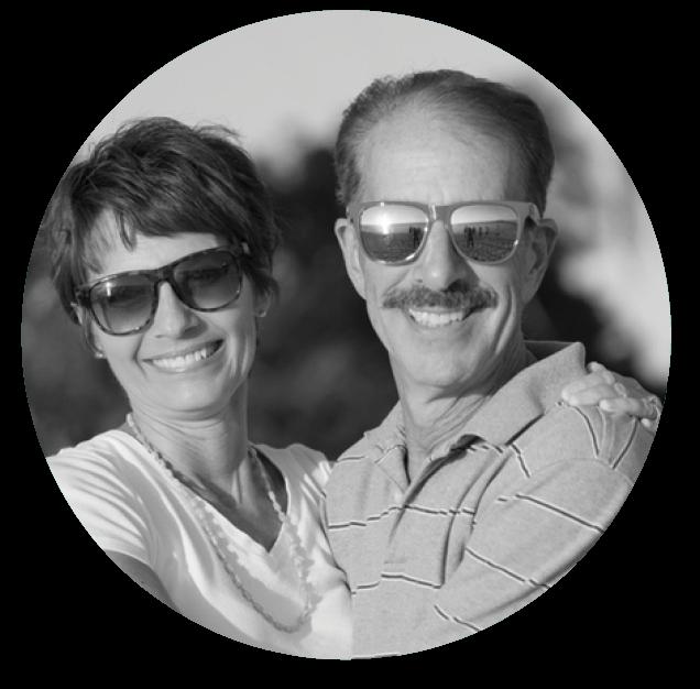 David &Pam Parks 7:00 PM 239.443.4763 2661 Stonyhill Ct Cape Coral, FL 33991