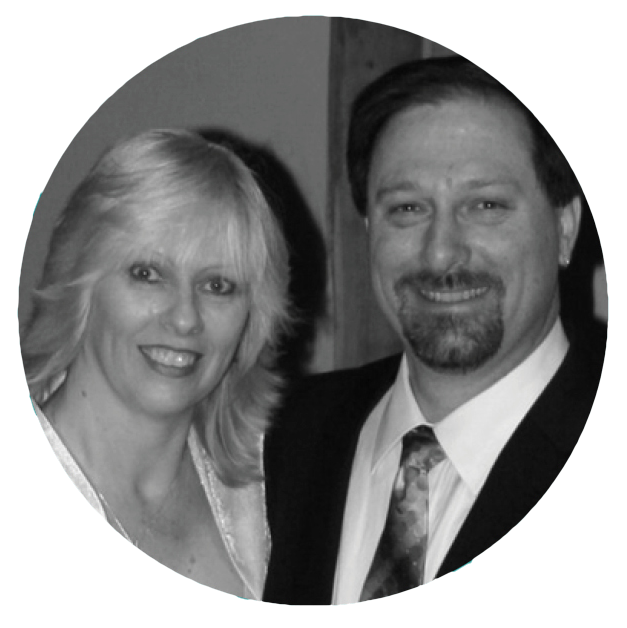 Ted & Helga Thibodeaux 6:30 PM 239.233.9293 1218 SW 23rd Ter Cape Coral,33990
