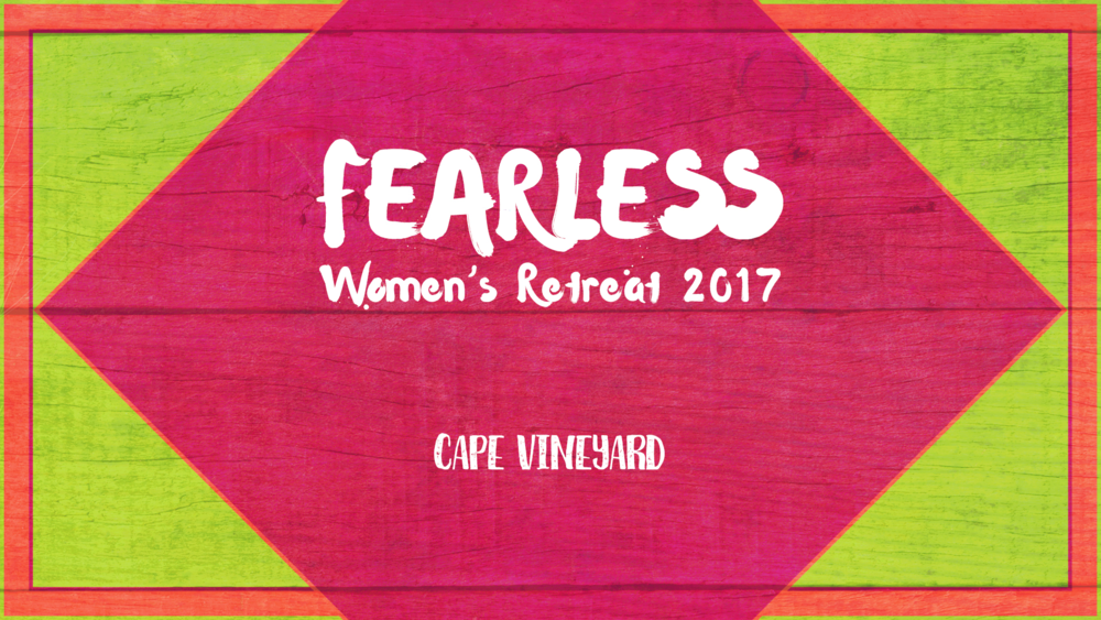 Women's Retreat Texture Email Graphic.png