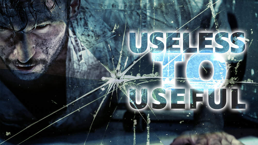 Useless to Useful Main.jpg