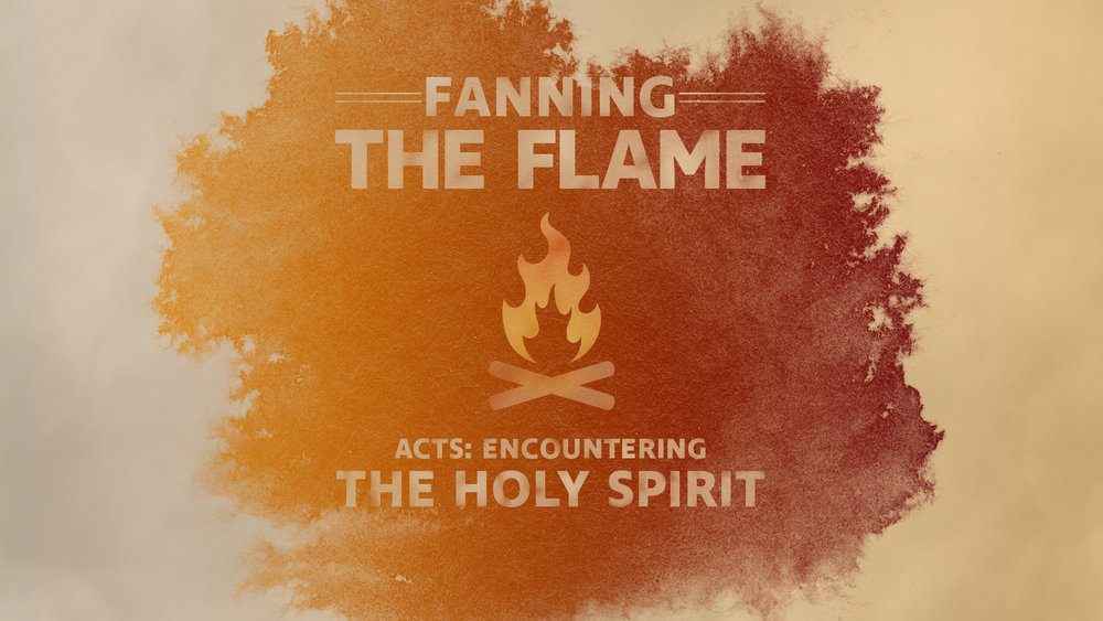 Fanning the Flame.jpg