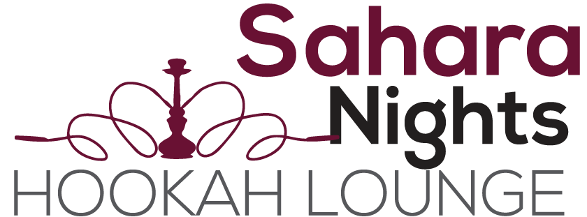 Sahara Nights Hookah Lounge