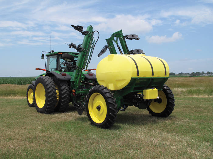 Ag Spray LA5000 Applicator.jpg