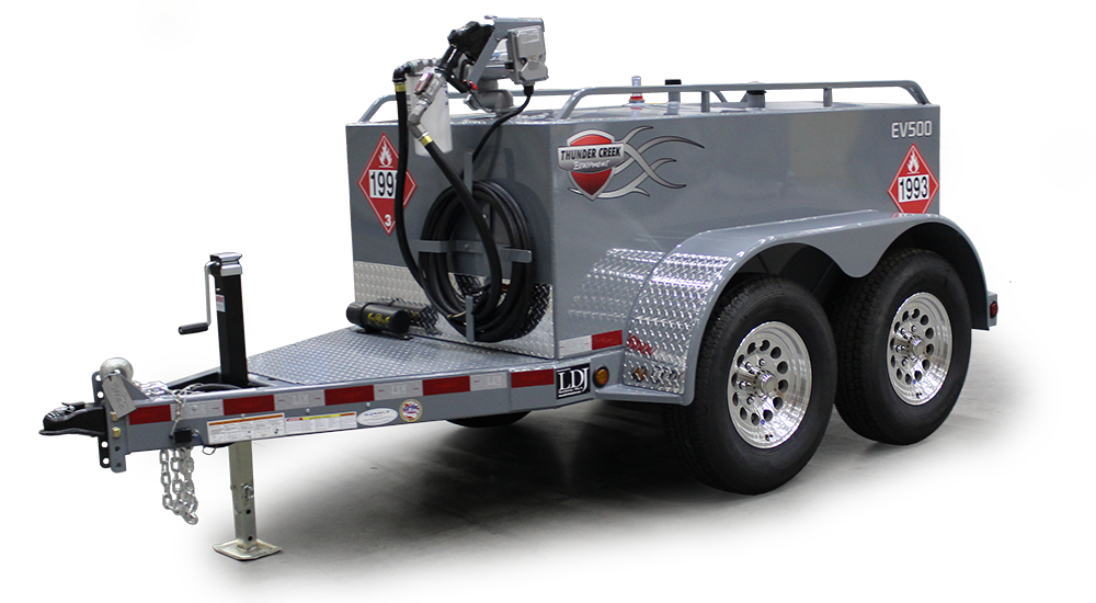 Thundercreek Econony Fuelk trailer.png