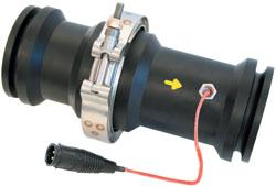 RV-RFM100-Flow-Meter.jpg