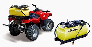 Demco ATV sprayer.png