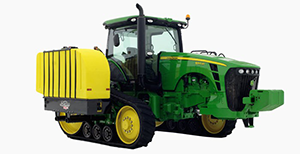 ag-feature-700-1000-gallon-track-700x360-700x360.png