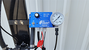 John Blue 12 Volt Pump Controller.png