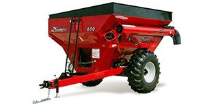 650-grain-cart.png